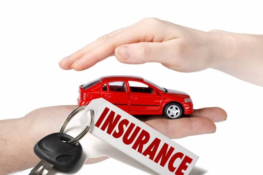 Các chủ xe ôtô tại sao cần mua bảo hiểm dân sự bắt buộc?