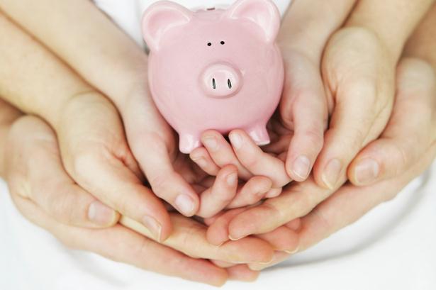 Có nên mua bảo hiểm nhân thọ hay không?