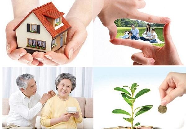 Điều cần biết khi mua bảo hiểm nhân thọ