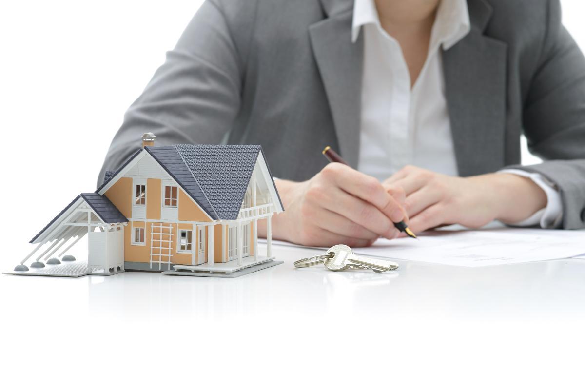 Điều cần biết về bảo hiểm tài sản doanh nghiệp