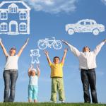 Hiểu về bảo hiểm phi nhân thọ