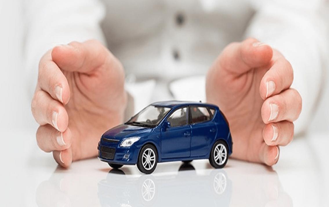 Hiểu về bảo hiểm xe ô tô 2 chiều
