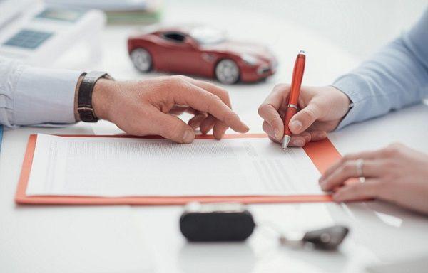 Hồ sơ yêu cầu bồi thường bảo hiểm bắt buộc xe cơ giới cần những gì?