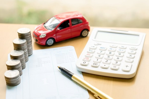 Kinh nghiệm mua bảo hiểm thân vỏ ô tô chính xác và đầy đủ