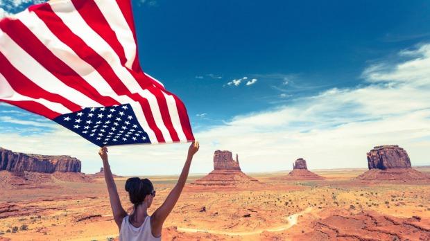 Lợi ích nổi bật khi mua bảo hiểm du lịch Mỹ