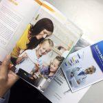 Mua bảo hiểm sức khỏe của Bảo Việt và những điều cần biết