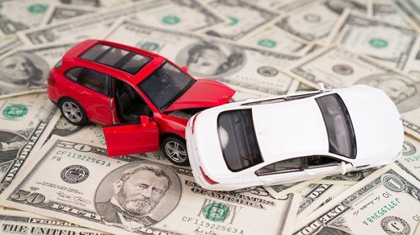 Mức miễn thường khi tham gia bảo hiểm cho xe ô tô