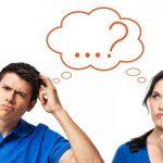 Những câu hỏi thường gặp khi mua bảo hiểm sức khỏe toàn diện