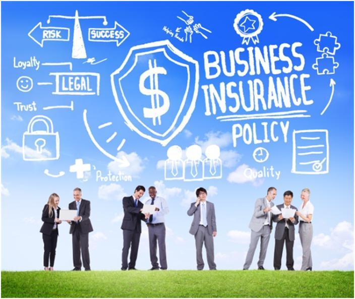 Những lợi ích khi tham gia bảo hiểm xã hội tự nguyện