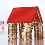 Quy định trong bồi thường bảo hiểm tài sản