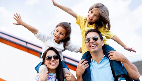 Quyền lợi khi mua bảo hiểm du lịch cho người nước ngoài