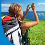 Quyền lợi khi mua bảo hiểm khách du lịch trong nước