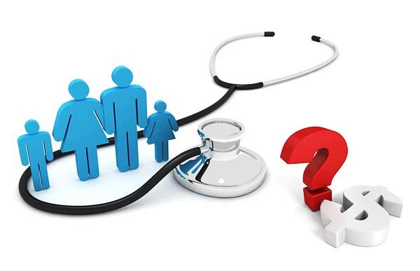 Sự cần thiết của bảo hiểm y tế xã hội