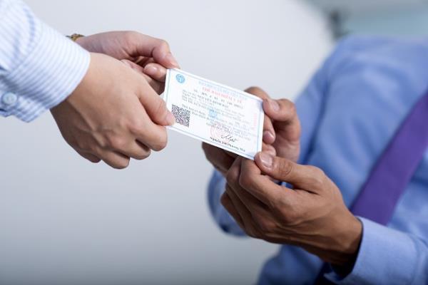 Tìm hiểu tầm quan trọng khi mua bảo hiểm y tế