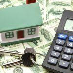 Tìm hiểu về phí bảo hiểm tài sản cố định