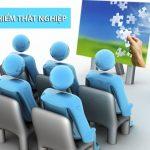 Vai trò và quyền lợi của bảo hiểm thất nghiệp