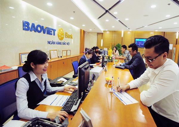 Bảo hiểm hàng không Bảo Việt có những loại nào?