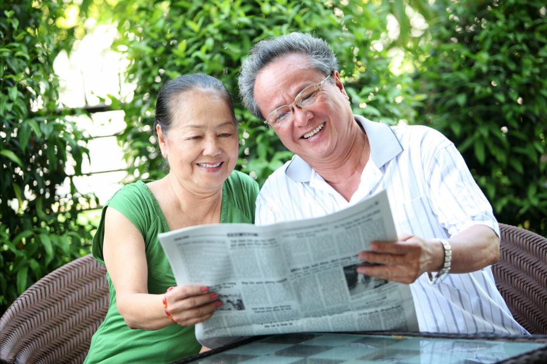 Bảo hiểm hưu trí tự nguyện và những lợi ích nổi bật