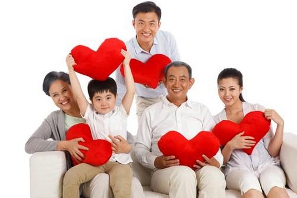 Tìm hiểu về gói bảo hiểm sức khỏe và bảo hiểm tai nạn con người