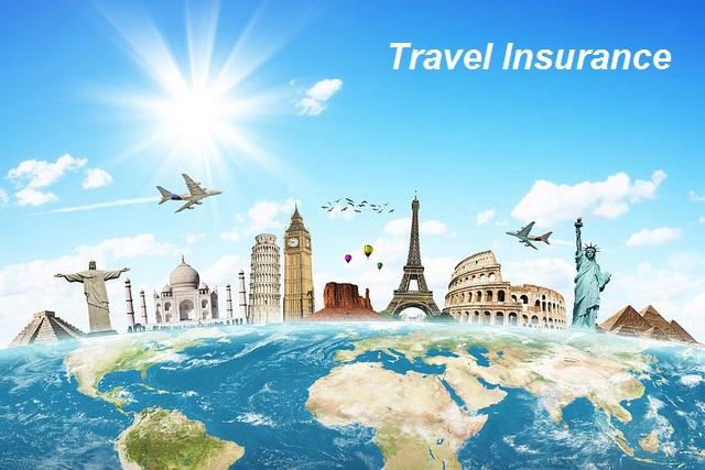 Các gói bảo hiểm cá nhân Bảo Việt