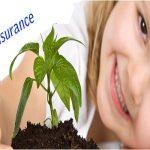 Điều cần lưu ý khi mua bảo hiểm nhân thọ cho con
