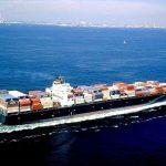 Điều kiện của bảo hiểm hàng hóa xuất nhập khẩu bằng đường biển