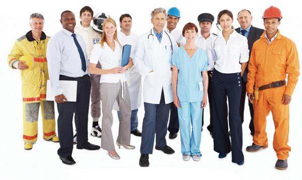 Giải pháp tối ưu với bảo hiểm sức khỏe cho nhân viên