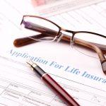 Hợp đồng bảo hiểm nhân thọ và những điều cần biết