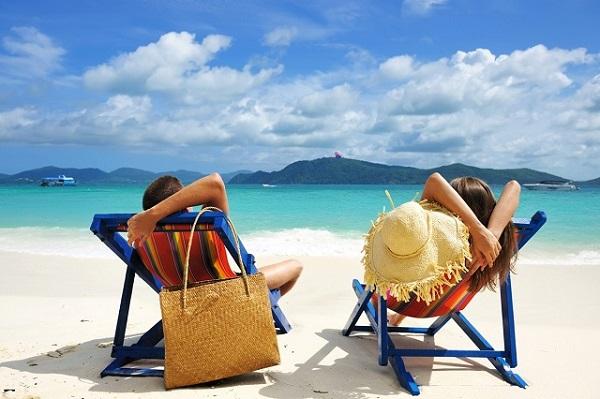 Lợi ích của việc mua bảo hiểm du lịch cá nhân