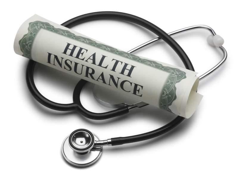 Lợi thế khi tham gia bảo hiểm y tế 3 năm liên tiếp