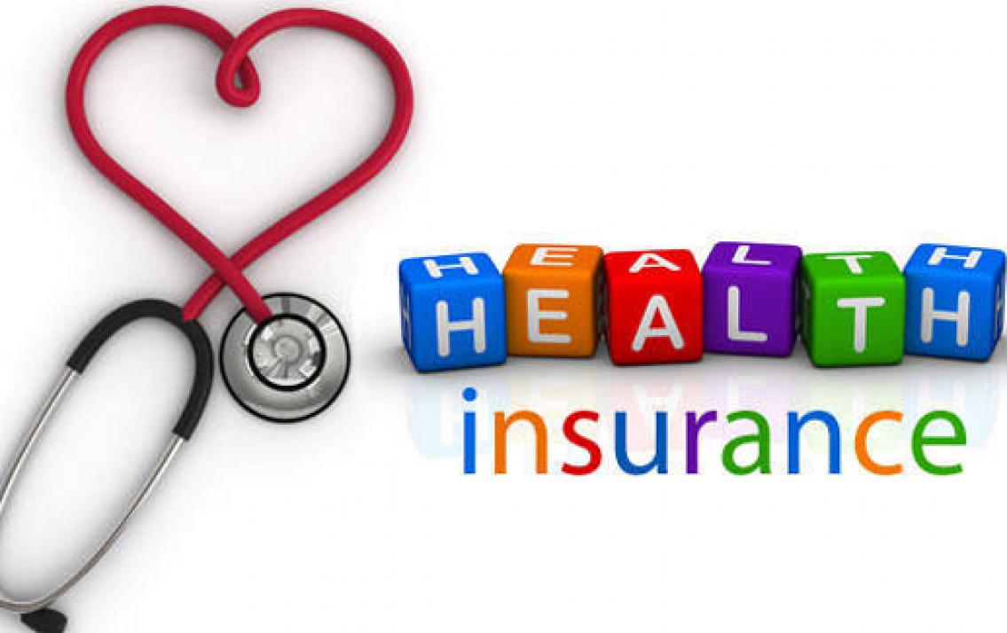 Lưu ý khi khám sức khỏe bảo hiểm nhân thọ