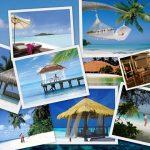 Kinh nghiệm mua bảo hiểm du lịch quốc tế ở đâu tốt nhất?