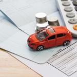 Mua bảo hiểm ô tô 2 chiều và điều cần biết