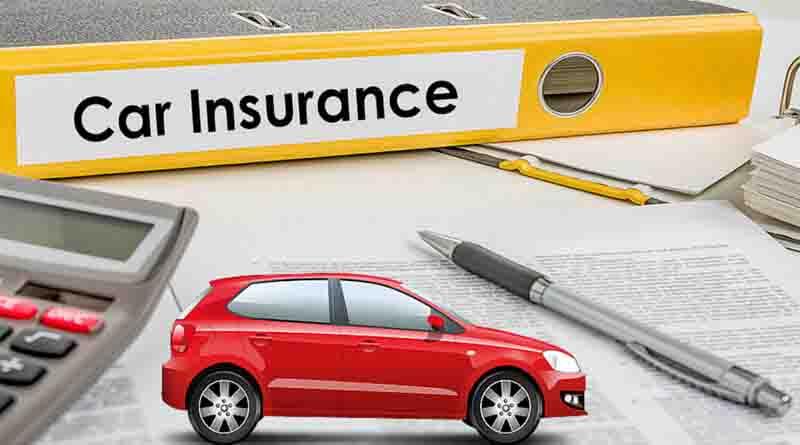 Mức miễn thường khi mua bảo hiểm xe ô tô Bảo Việt