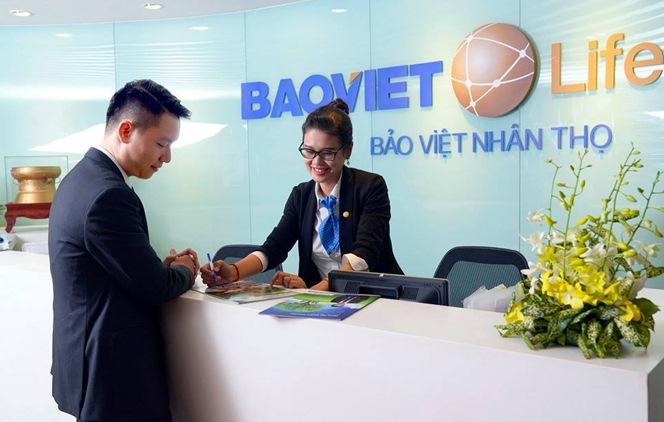 Những loại hình bảo hiểm nhân thọ của Bảo Việt