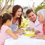 Quyền lợi của bảo hiểm hưu trí Bảo Việt