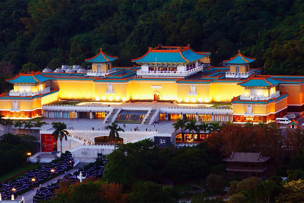 Quyền lợi của bảo hiểm du lịch Đài Loan