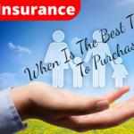 Tại sao nên chọn mua gói bảo hiểm nhân thọ tử kỳ?