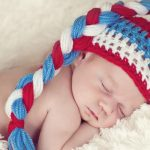 Tầm quan trọng của bảo hiểm sức khỏe trẻ em