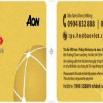 Tận hưởng cuộc sống khỏe mạnh với thẻ vàng Bảo Việt