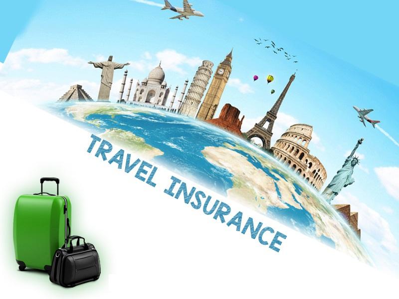 Tìm hiểu về giá bảo hiểm du lịch quốc tế