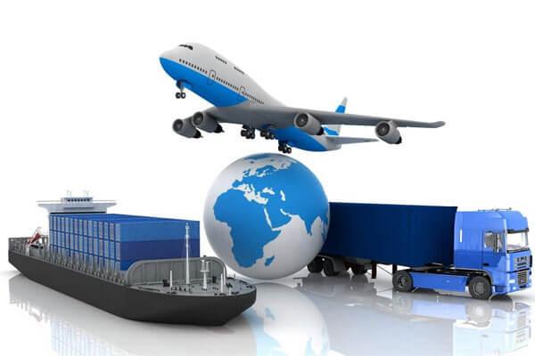 Tìm hiểu về gói bảo hiểm hàng hóa vận chuyển