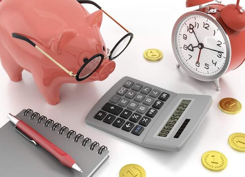 Tư vấn mua bảo hiểm sức khỏe cho gia đình bạn