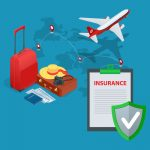 Vì sao nên mua bảo hiểm hàng không?