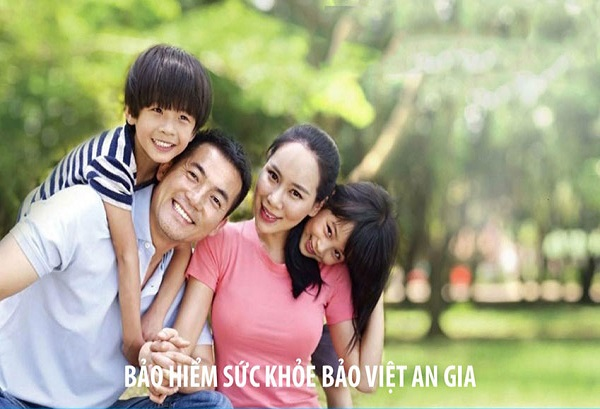 Vì sao nên mua bảo hiểm trẻ sơ sinh Bảo Việt?