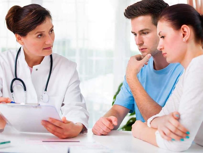 Hiểu về gói bảo hiểm khám sức khỏe định kỳ