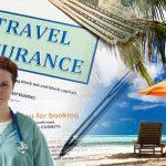 Bình yên với gói bảo hiểm du lịch nước ngoài Bảo Việt