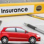 Các gói bảo hiểm xe ô tô 7 chỗ phổ biến