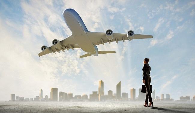 Cái nhìn mới về việc mua bảo hiểm đi du lịch Mỹ