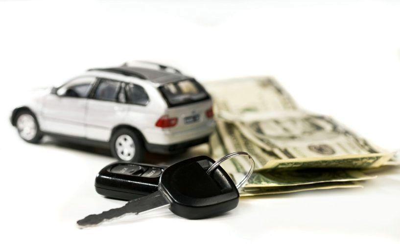 Điều cần phải biết trước khi mua bảo hiểm xe ô tô